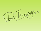 dr-thangs