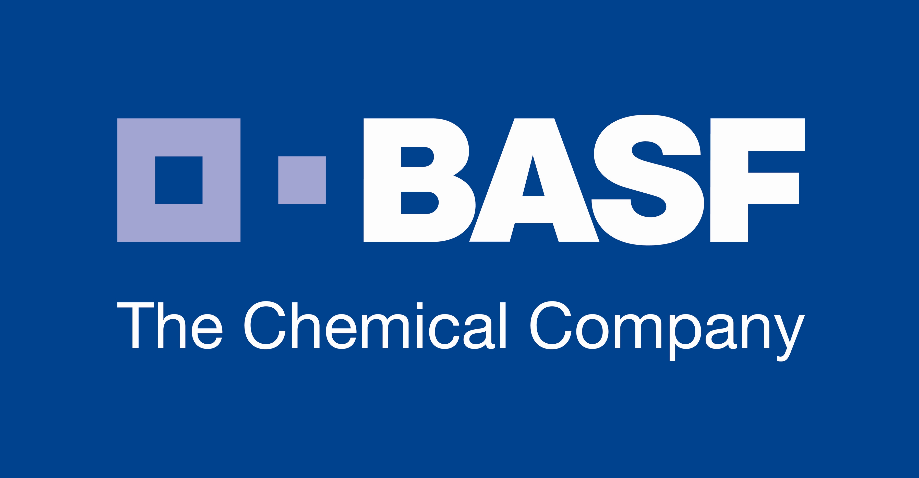BASF Water Treatment Chemicals